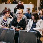 EHL sügiskonverents 18_114