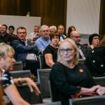 EHL sügiskonverents 18_116
