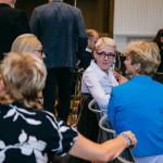 EHL sügiskonverents 18_120