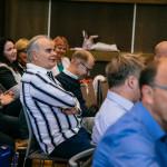EHL sügiskonverents 18_125