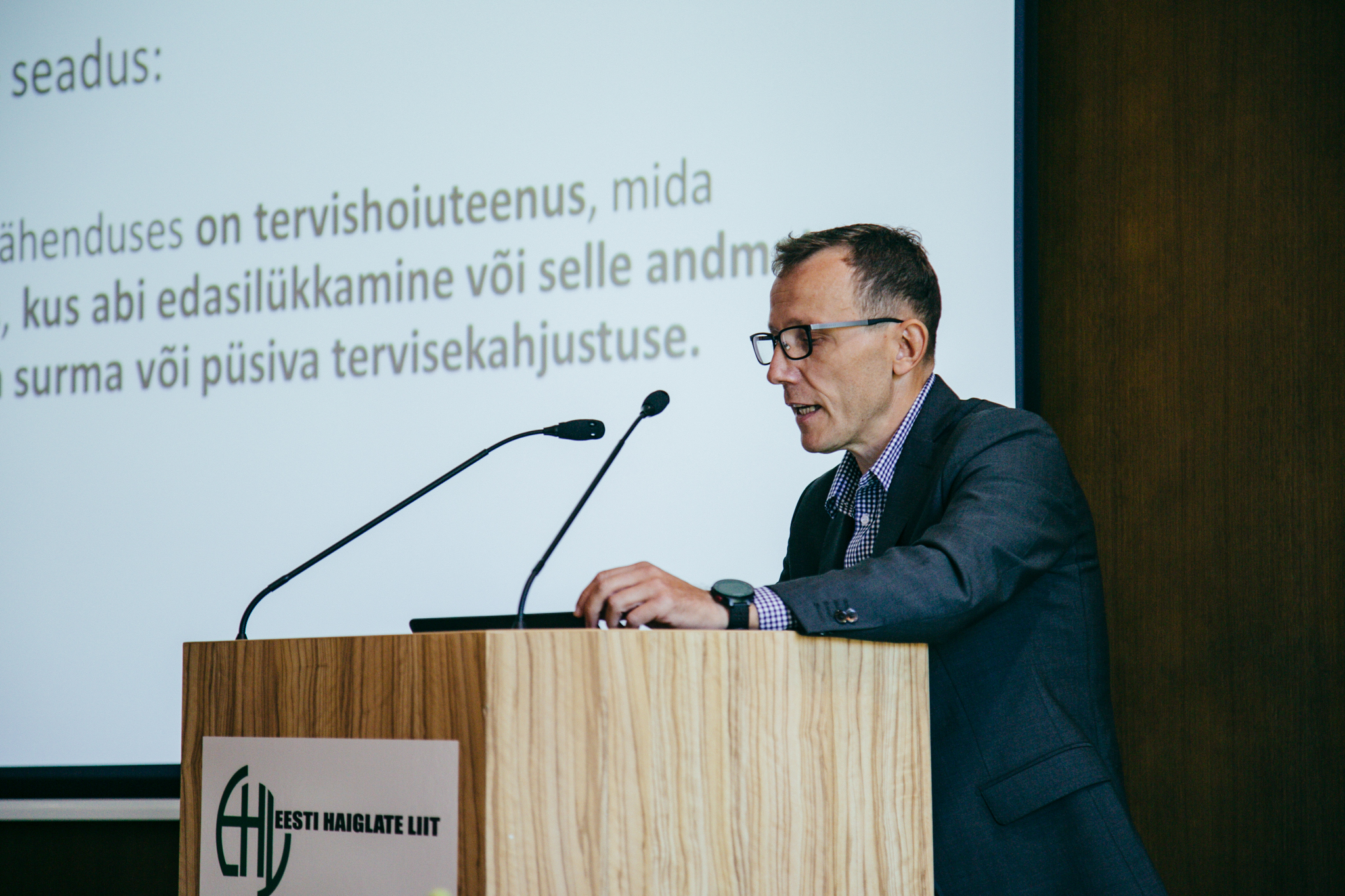 EHL sügiskonverents 18_129