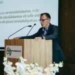 EHL sügiskonverents 18_130