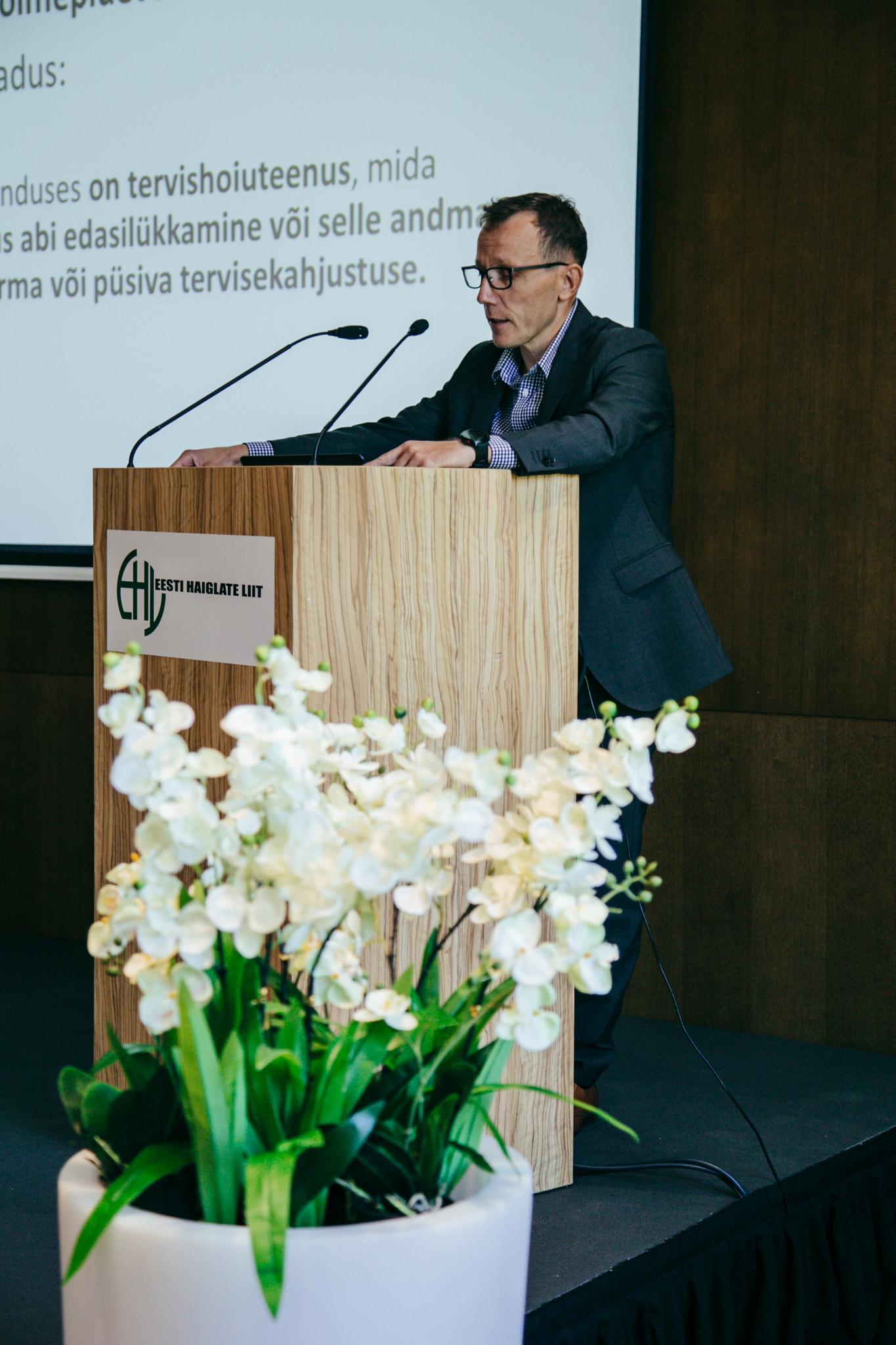 EHL sügiskonverents 18_131