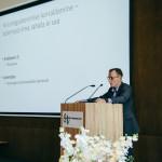 EHL sügiskonverents 18_132