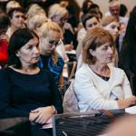 EHL sügiskonverents 18_133