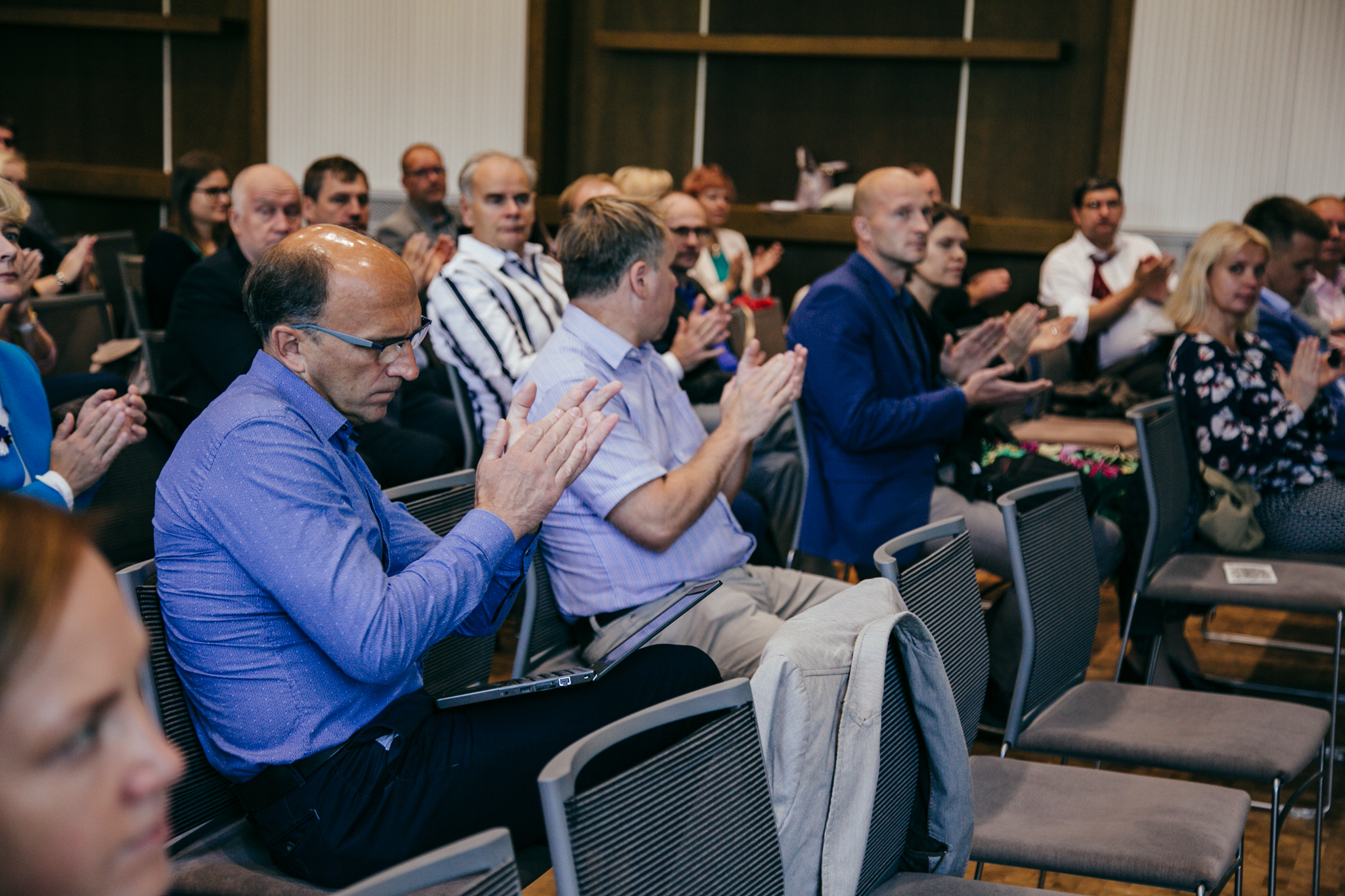 EHL sügiskonverents 18_134