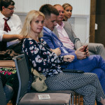 EHL sügiskonverents 18_135