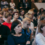 EHL sügiskonverents 18_138