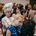 EHL sügiskonverents 18_141
