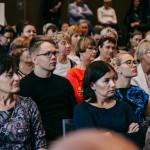 EHL sügiskonverents 18_147