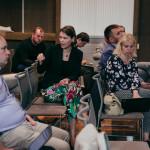 EHL sügiskonverents 18_148