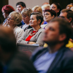 EHL sügiskonverents 18_166