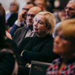 EHL sügiskonverents 18_172