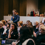 EHL sügiskonverents 18_174