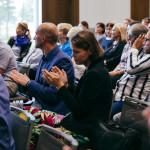EHL sügiskonverents 18_175