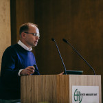EHL sügiskonverents 18_177