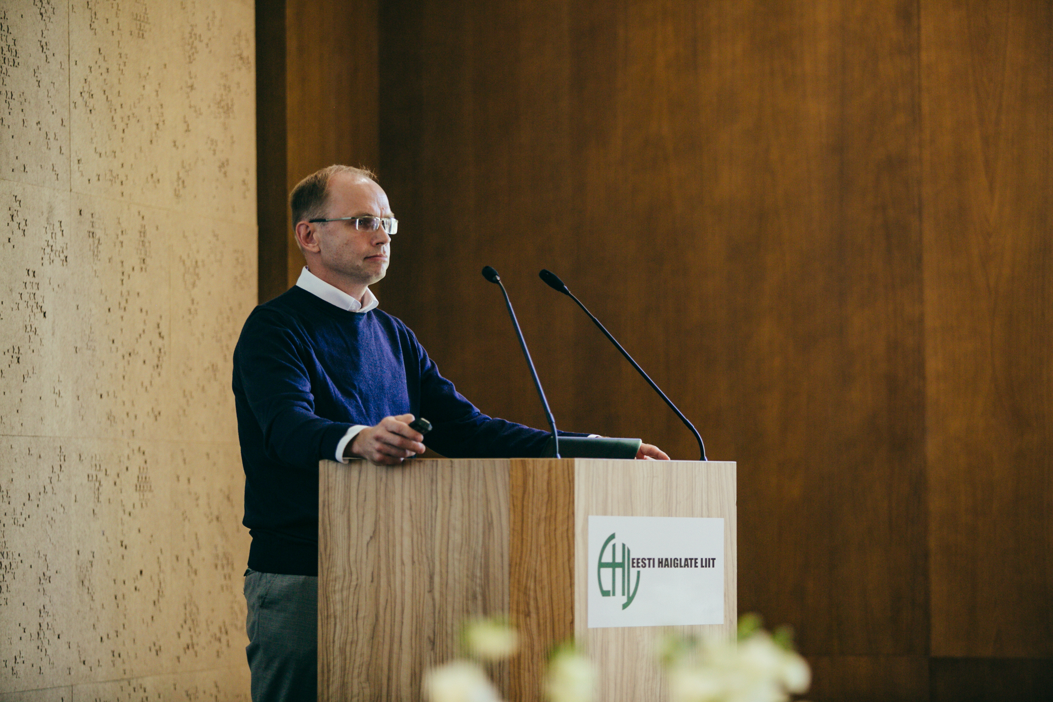 EHL sügiskonverents 18_178