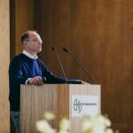 EHL sügiskonverents 18_179