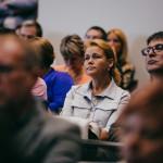 EHL sügiskonverents 18_182