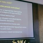 EHL sügiskonverents 18_183