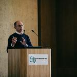 EHL sügiskonverents 18_184
