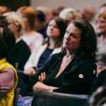 EHL sügiskonverents 18_190