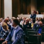 EHL sügiskonverents 18_191