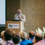 EHL sügiskonverents 18_197