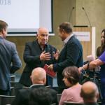 EHL sügiskonverents 18_20