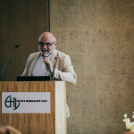 EHL sügiskonverents 18_200