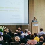 EHL sügiskonverents 18_201