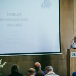 EHL sügiskonverents 18_209