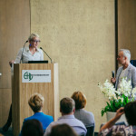 EHL sügiskonverents 18_211