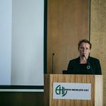 EHL sügiskonverents 18_218