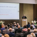 EHL sügiskonverents 18_22
