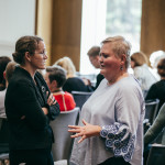 EHL sügiskonverents 18_224