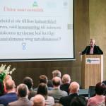 EHL sügiskonverents 18_25