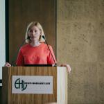EHL sügiskonverents 18_37