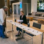 2018 sügiskonverentsi pildigalerii