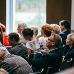 EHL sügiskonverents 18_45