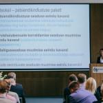 EHL sügiskonverents 18_46