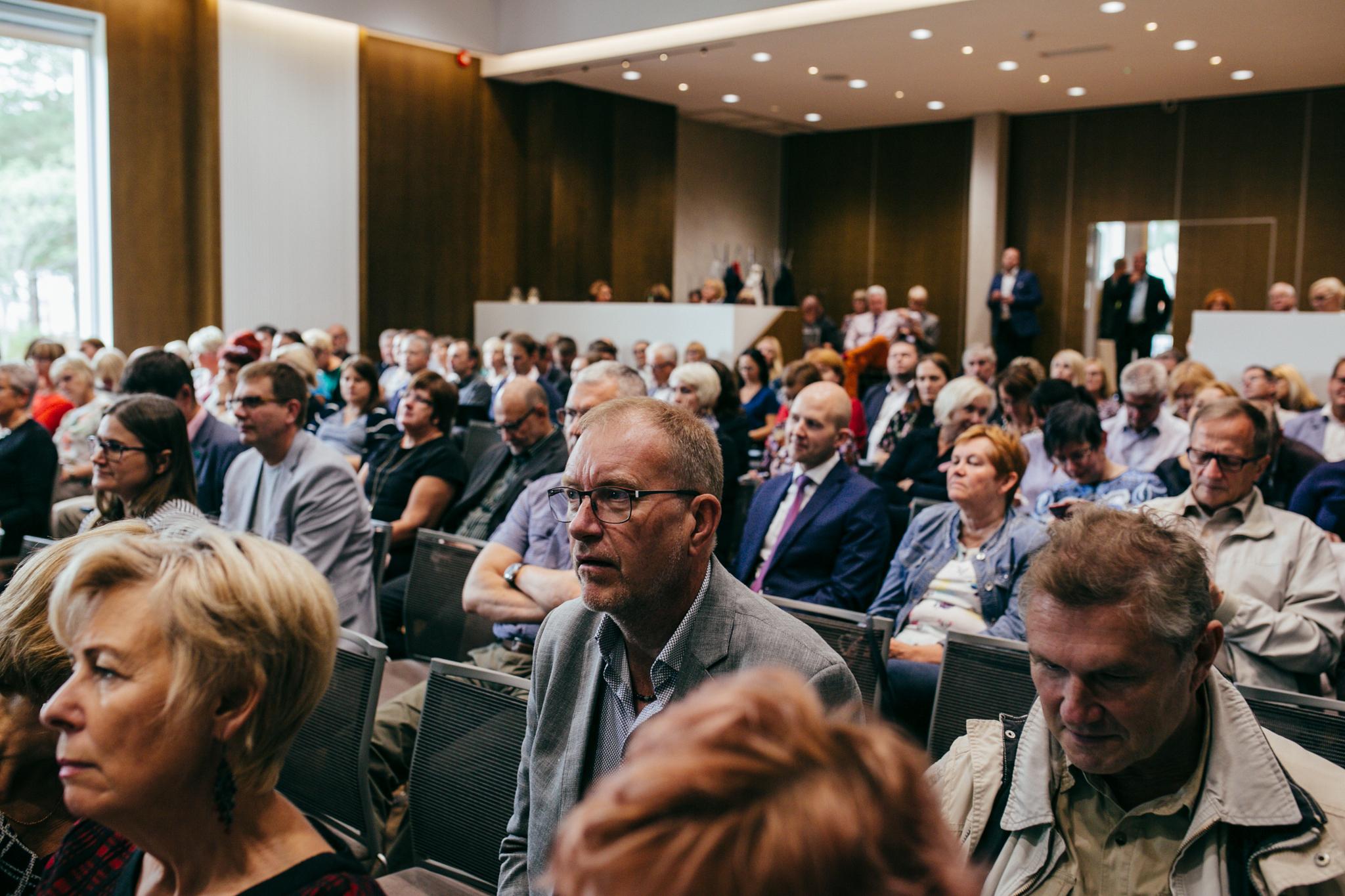 EHL sügiskonverents 18_55