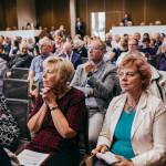 EHL sügiskonverents 18_59