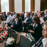 EHL sügiskonverents 18_61