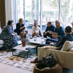 EHL sügiskonverents 18_7