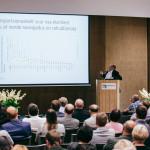 EHL sügiskonverents 18_78