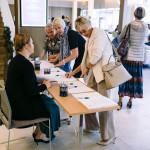 EHL sügiskonverents 18_8