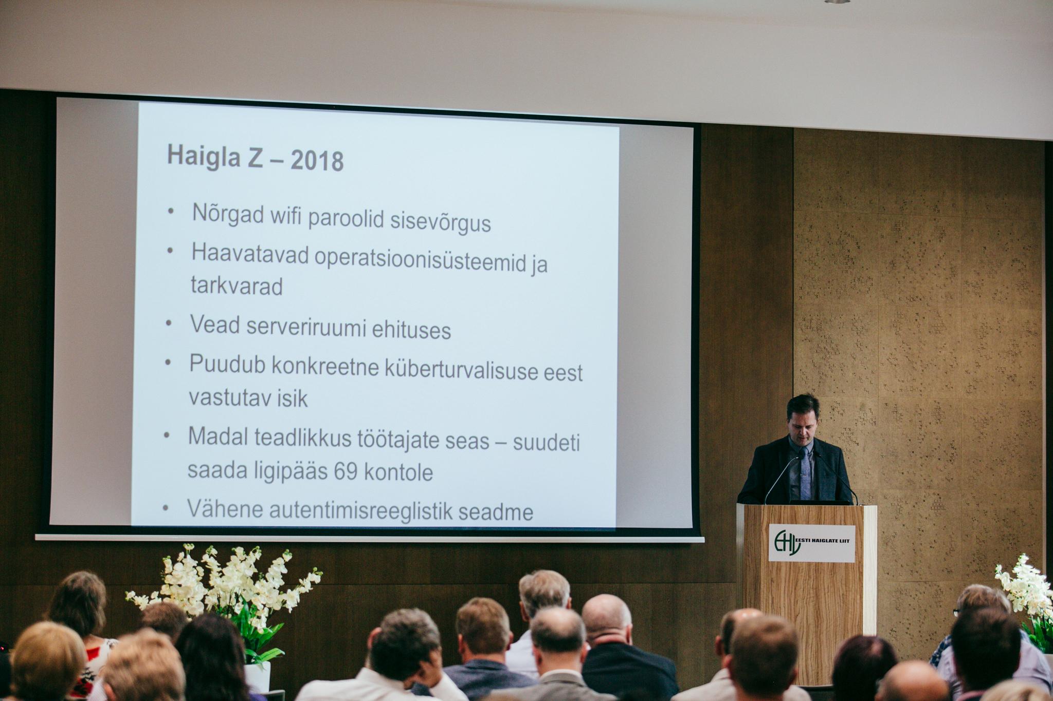 EHL sügiskonverents 18_85