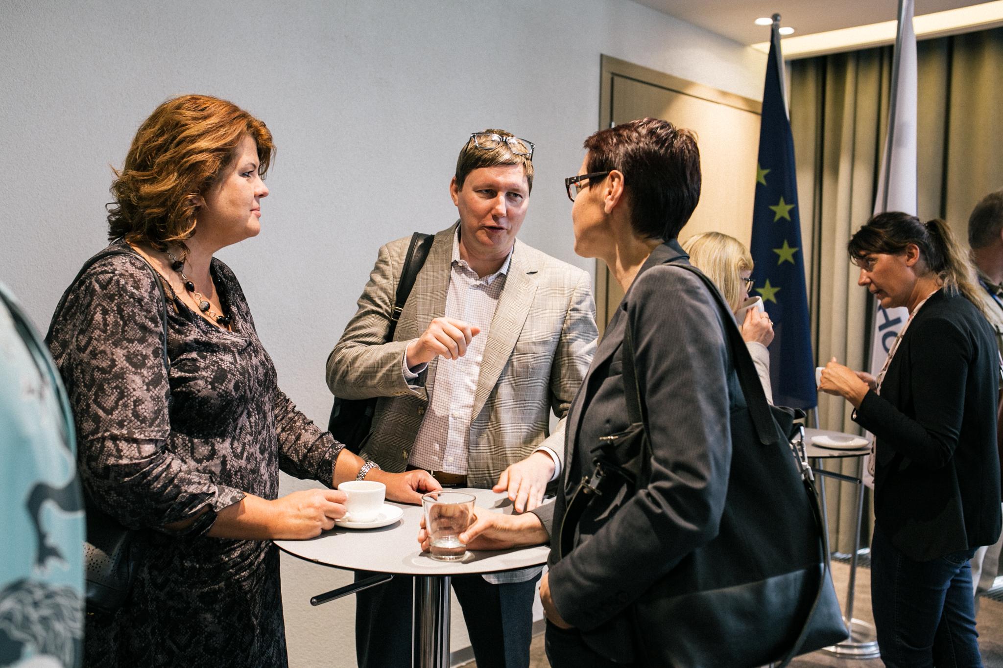 EHL konverents 2019_LindaLiisEek100
