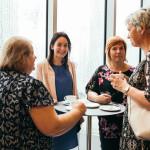 EHL konverents 2019_LindaLiisEek101